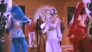 Ooye Ooye Oaa Full HD Song Tridev Madhuri Dixit So