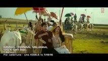 Ishq Ki Dafli Baje Song _ Kamaal Dhamaal Malamaal _ Shreyas Talpade, Madhhurima