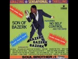 A FLG Maurepas upload - Son Of Bazerk - S.x, S.x & More S.x - Hip Hop