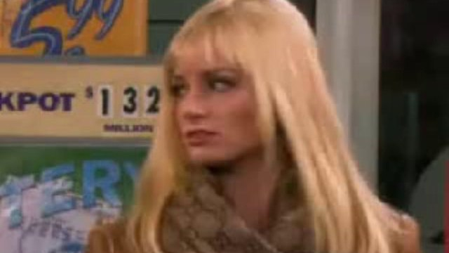 2 Broke Girls Season 2 Episode 23 And the Tip Slip