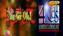 Générique fin Yu-Gi-Oh! [FR] (Saison 3)