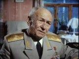 Doroga.na.vojnu.(3.serija.iz.8).SSSR.1989.DivX.DVDRip.Dog67