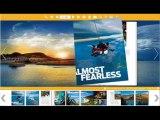 eFlip Standard – Interactive Solution to Make Digital Magazines Fun to Read