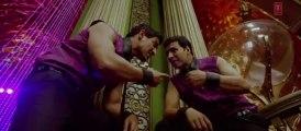 Subha Hone Na De Full Song_ _ Desi Boyz _ Akshay Kumar _ John Abraham