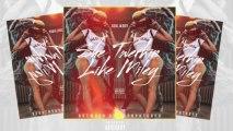 Soulja Boy - She Twerkin' Like Miley (2013)