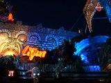 Les fêtes de Genève : Succès mitigé pour 2013
