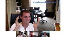 Internet Lifestyle Network Empowering Training - Discover Awesome Internet Income Lifestyle ILN