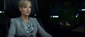 Elysium FULL Movie |  Watch Elysium 2013