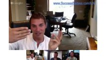 Internet Lifestyle Network - Join And Prosper With Powerful Business Opportunity