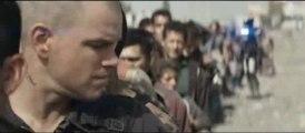 Elysium Full Movie - Watch Elysium Online Streaming Free