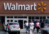 Wal-Mart Stores Inc (WMT) Earnings Preview: Will It Miss In Second Quarter?