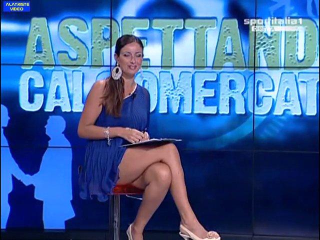 Monica Bertini 9 agosto 2013