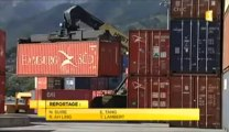 Grève  Pas de négociation au port autonome aujourd'hui