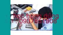 DV sửa chữa bảo trì máy  vi tính ,máy in tại  quận 1 , 5 , 3 , 10 , tân bình , bình tân , tân phú , 7 ,8 ... - gọi 0937851808