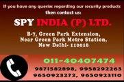 SPY DIGITAL TABLE CLOCK CAMERA HIGH DEFINITION | ONLINE SPY CAMERA, 09650321315, www.spyworld.in