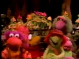 The Muppets celebrate Jim Henson (Part 4 of 5)