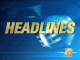 Geo News Summary