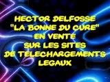 video hector delfosse - La bonne du curé