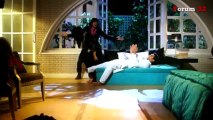 Qubool Hai - Karan Singh Grover and Surbhi Jyoti in an exclusive interview with Forum 32