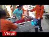 Ordu'da akrabalar birbirine girdi 3 ölü, 4 yaralı - www.olay53.com