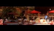 女王蜂 -Trailer-