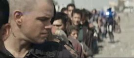 Watch Elysium - (2013) [Hd] - Watch Elysium 2013 Full Movie