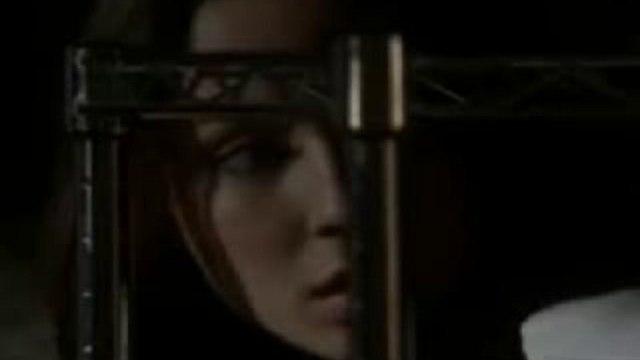 www.TvBaltic.com Pretty Little Liars Season 3 Episode 11 Single Fright Female s3e11 HD HQ