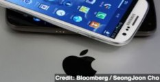 ITC to Ban Samsung Devices for Infringing on Apple's Patents