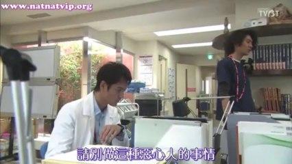 最強的名醫2 第5集(下) DOCTORS 2 Ep5-2