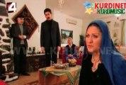 Berivan 43.Bölüm Kurdish