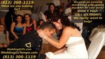 Largo Wedding DJ - DJ Robb Smith - (813) 300-1119 - Largo Wedding DJ
