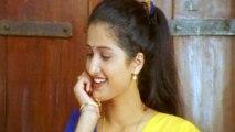 Snehamante Idera Movie Parts-03 - Prathyusha Give A Kiss To Sumanth - Akkineni Nagarjuna, Sumanth, Bhoomika Chawla, Prathyusha - HD