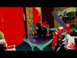 DoNt FaLL AsLeeP     TrillyPad    TrvP remix eminem n tupac