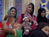 41 Charind Parind Aftar Day-21