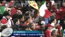 Olimpiadi Torino 2006, i pattinatori d'oro - Perle di sport