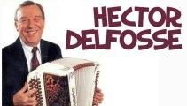 video Hector Delfosse - Le retour des hirondelles