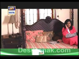 Yeh Shaadi Nahi Ho Sakti - Episode 10 - August 11, 2013 - Part 1