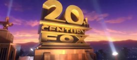 20th Century Fox / Blue Sky Studios (Version 7)