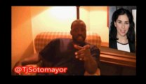 Why White People Support Tommy Sotomayor's Dislike Of Black Women