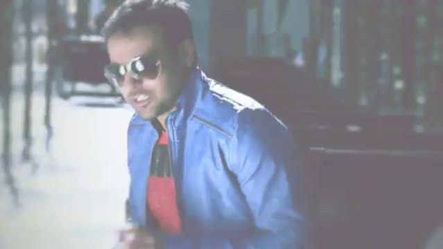 Bilal Saeed   2 Number feat Amrinder Gill & Dr. Zeus   Official Music Video HD