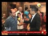 السادة المحترمون: شهادة الأطفال الذى تم أستخدامهم من خلال الإخوان فى إعتصام رابعة