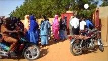 Mali: si contano i voti. Risultati non prima di martedì