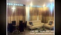 Apartment For Rent District 1 Call 09 6868 5353