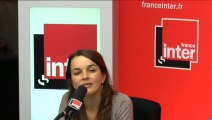 La jeunesse en France