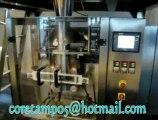 Chips packing machine, potato chips,banana chips packing machine ## Tel: Tel: 0757-82566725