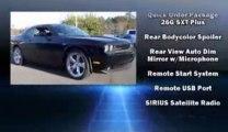 2013 Dodge Challenger Dealer Cornelius, NC | Dodge Dealership Cornelius, NC