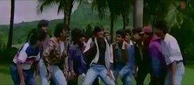 Ho Nahin Sakta [Full Song] _ Diljale _ Ajay Devgn, Sonali Bendre