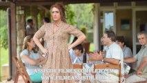 Assistir filme Minha Mãe é uma Peça O Filme completo HD 2013 online em Português