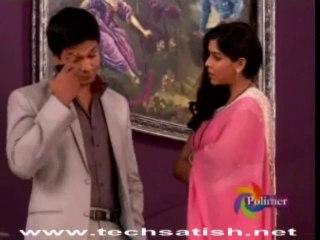 Ullam Kollai Poguthada - 12.08.2013 - Episode 173 - Polimer TV Serial