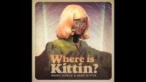 Marc Houle & Miss Kittin - Where is Kittin? (John Foxx & The Maths Remix) Items & Things 2013